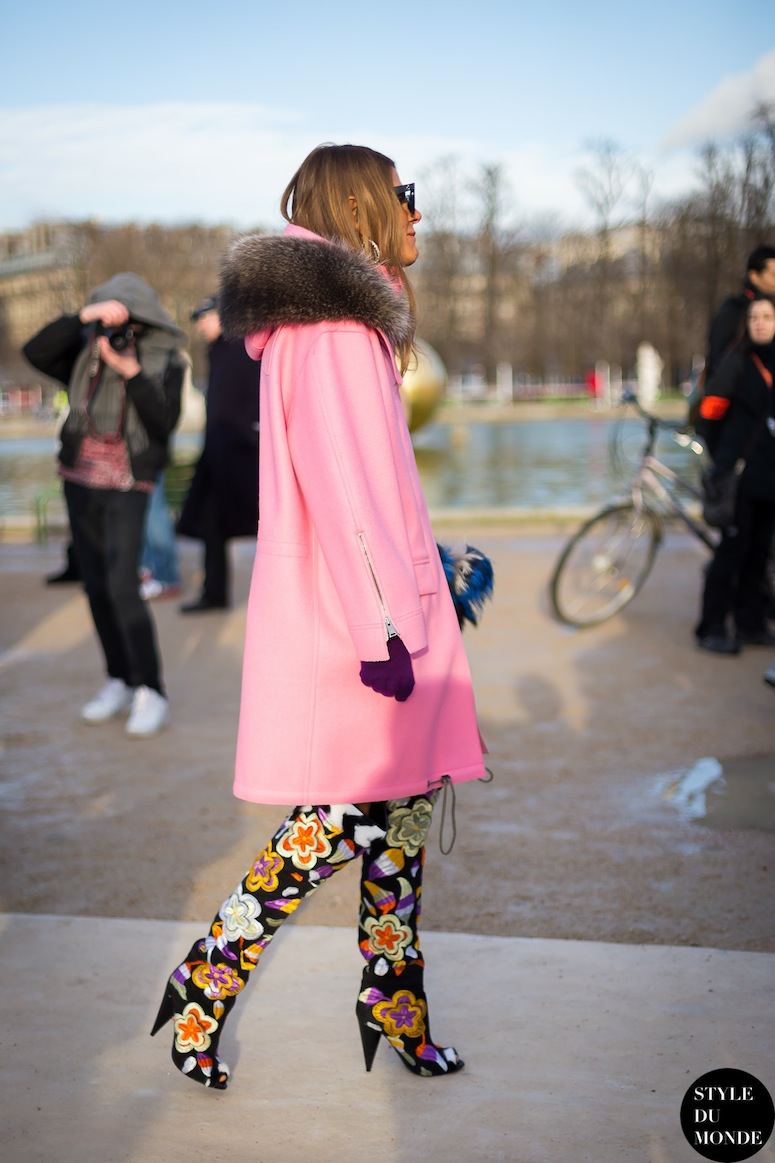 Anna-Dello-Russo-by-STYLEDUMONDE-Street-Style-Fashion-Blog_MG_0064