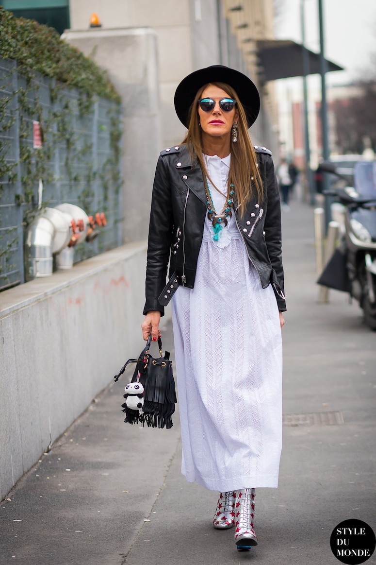Anna-Dello-Russo-by-STYLEDUMONDE-Street-Style-Fashion-Blog_MG_2704
