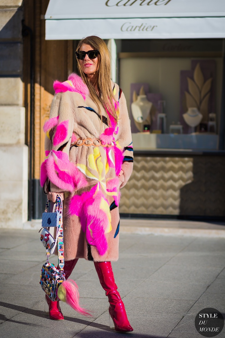 Anna-Dello-Russo-by-STYLEDUMONDE-Street-Style-Fashion-Photography0E2A7849