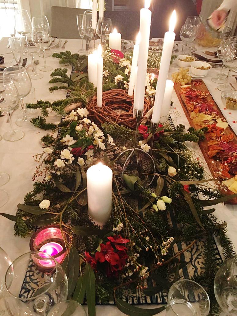 CenadeFindeAñoenCasa_EliG_LostinVogue_11