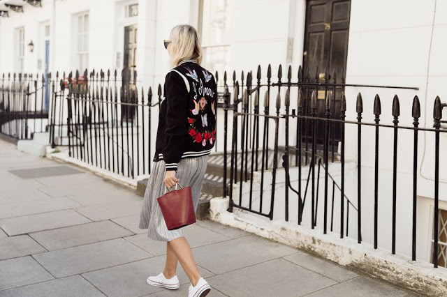 Ella_Sadika_Alex_Stedman_The_Frugality_Pimlico_21_SEPT_2016_0016