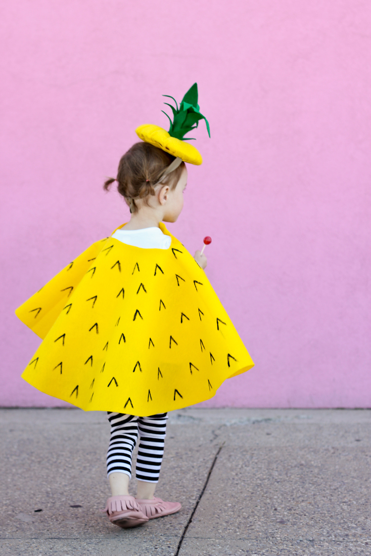 Fruit-Capes-89-of-1020925