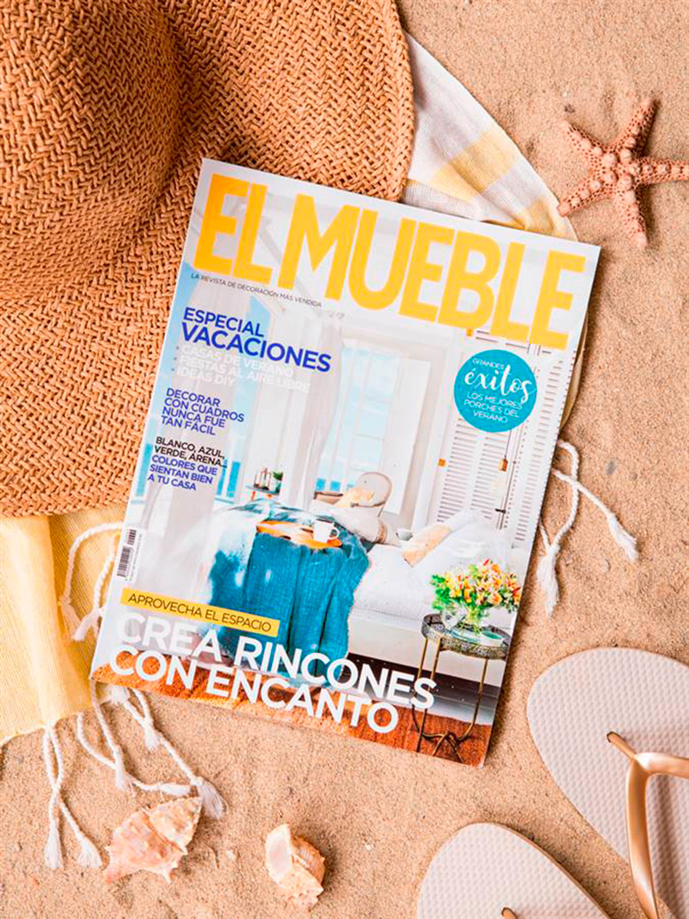MiCasa_RevistaElMueble_EliG_LostinVogue_02