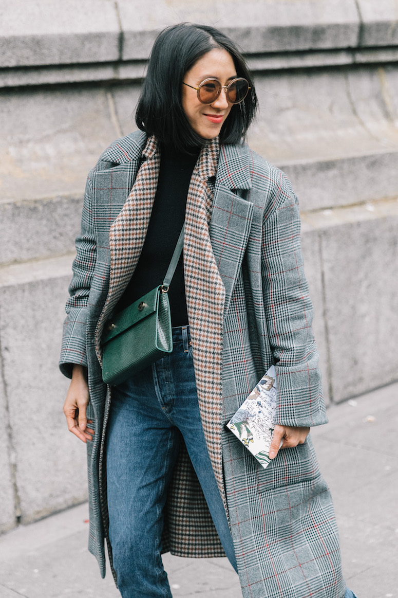 NYFW-Fall_Winter_18-Collage_Vintage-34-1