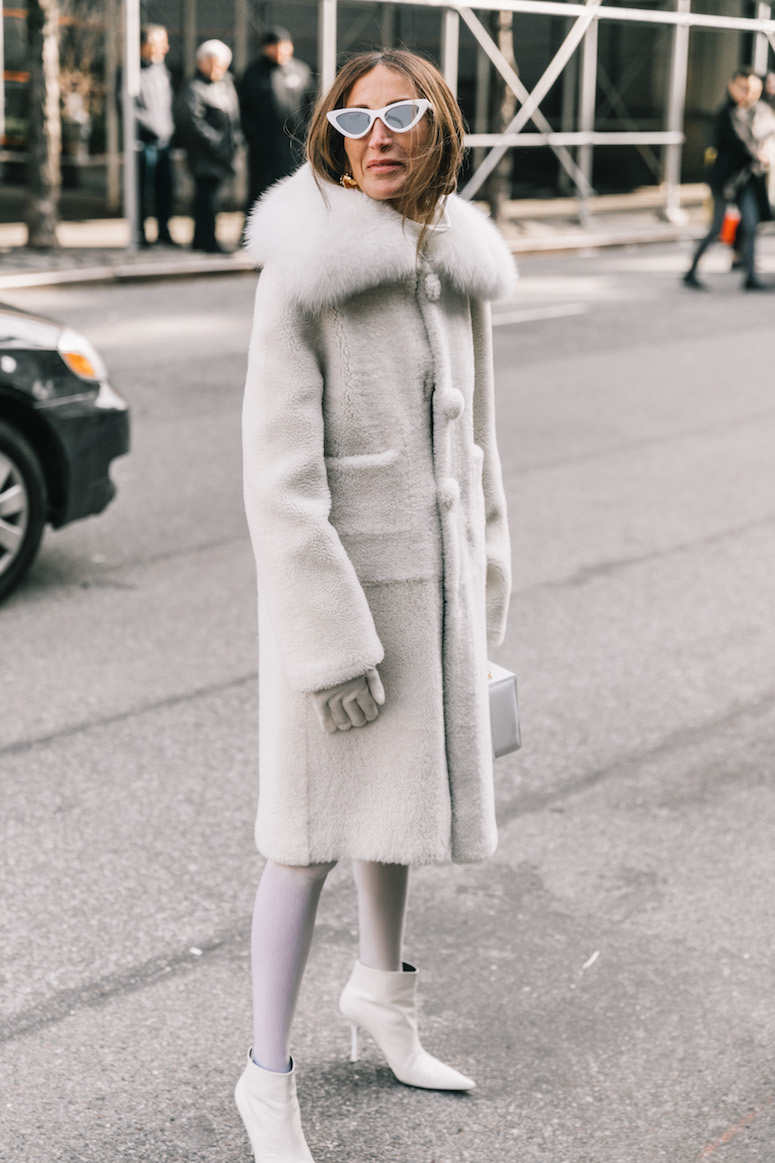 NYFW-Fall_Winter_18-Collage_Vintage-80