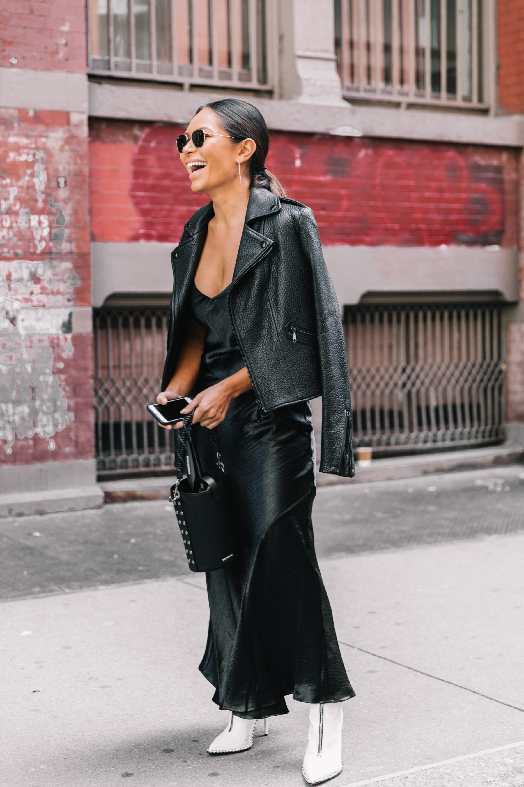 NYFW-SS18-New_York_Fashion_Week-Street_Style-Vogue-Collage_Vintage-195-1-1800x2700
