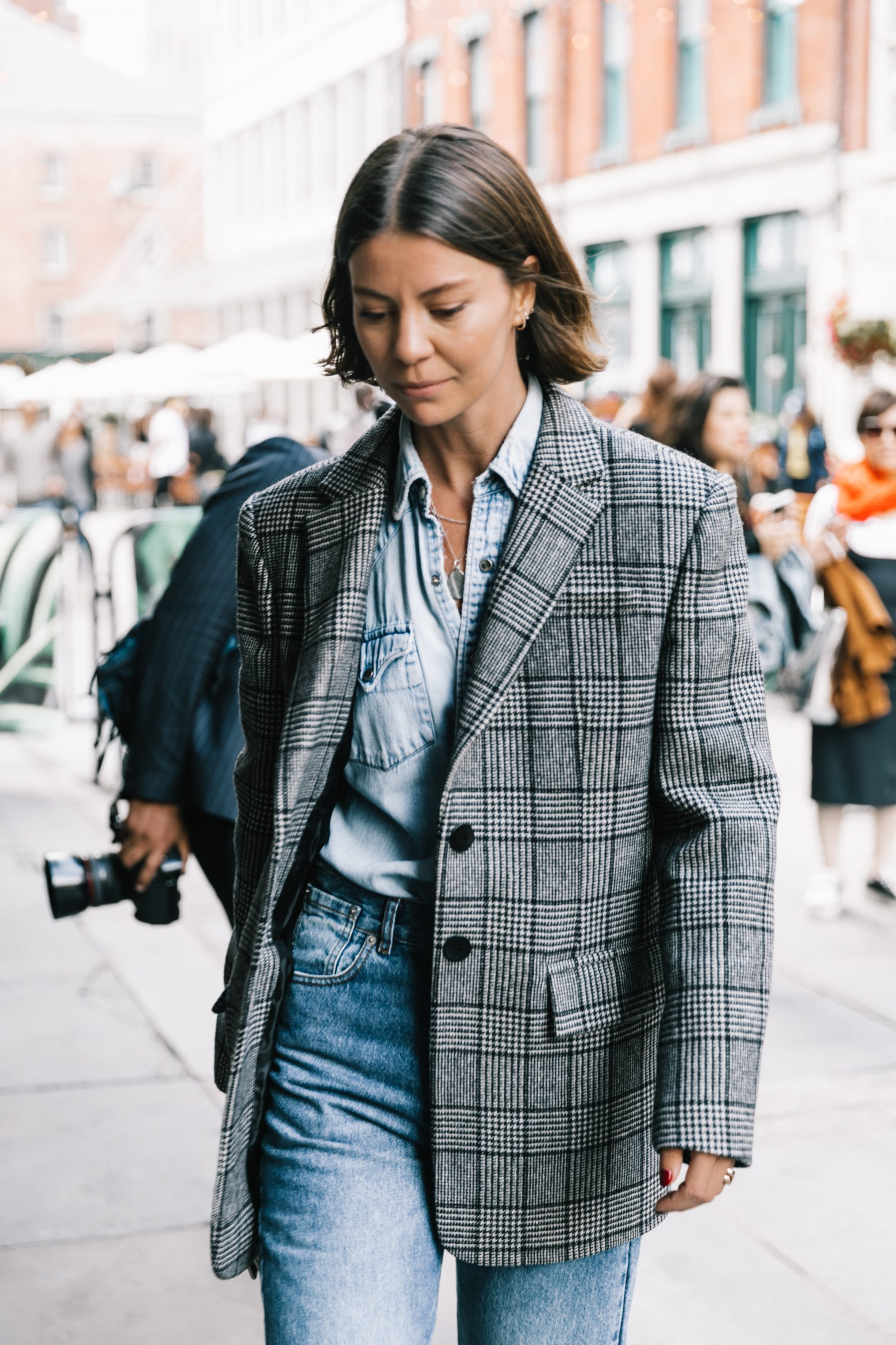 NYFW-SS18-New_York_Fashion_Week-Street_Style-Vogue-Collage_Vintage-245-1-1800x2700