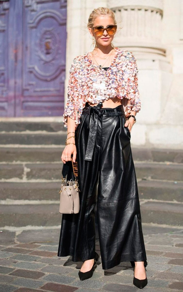 ParisCoutureWeek_Streetstyle_LostinVogue_11