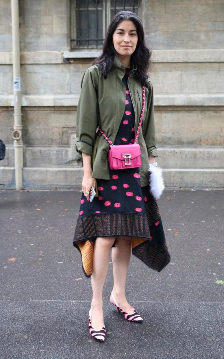 ParisCoutureWeek_Streetstyle_LostinVogue_13