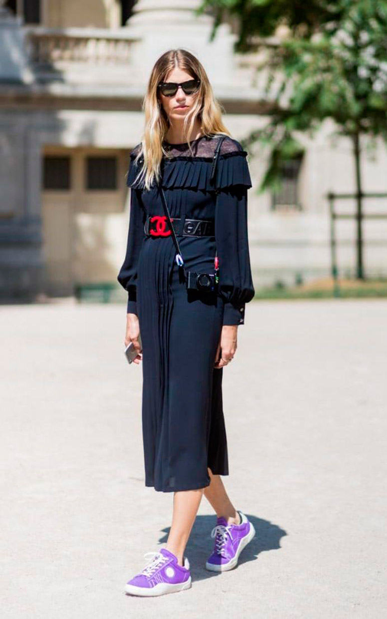 ParisCoutureWeek_Streetstyle_LostinVogue_22