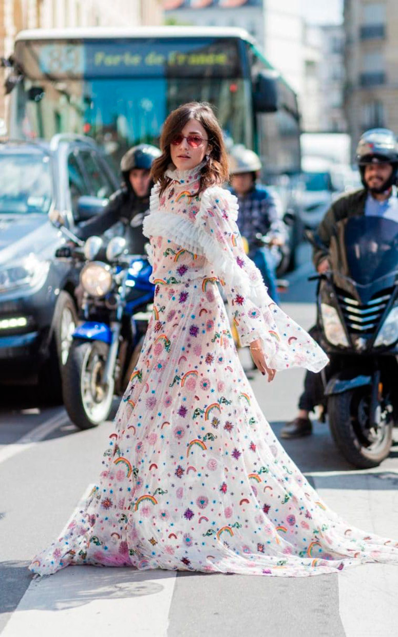 ParisCoutureWeek_Streetstyle_LostinVogue_25