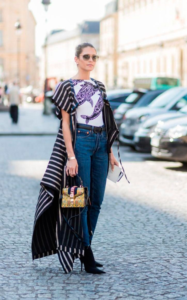 ParisCoutureWeek_Streetstyle_LostinVogue_28
