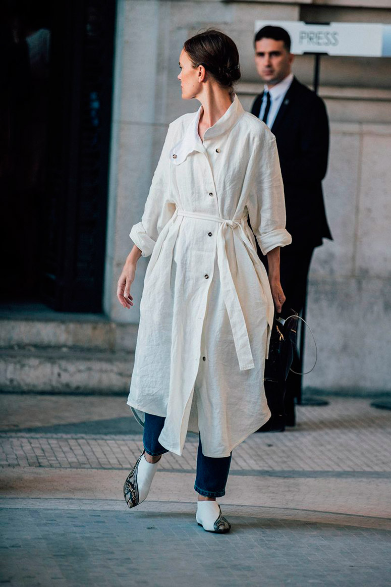 ParisCoutureWeek_Streetstyle_LostinVogue_30