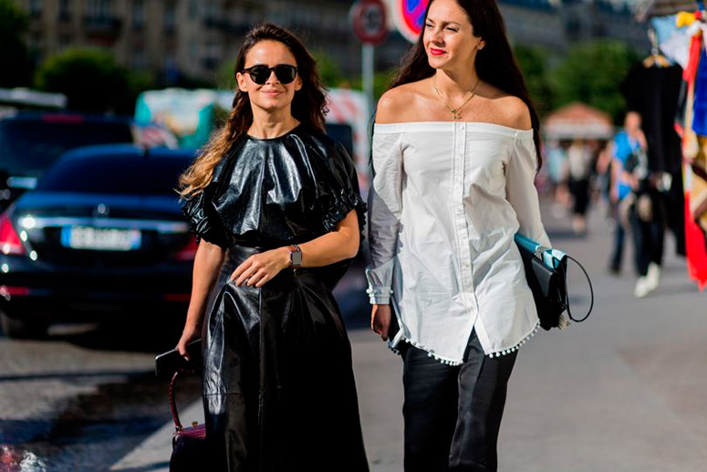 ParisCoutureWeek_Streetstyle_LostinVogue_32