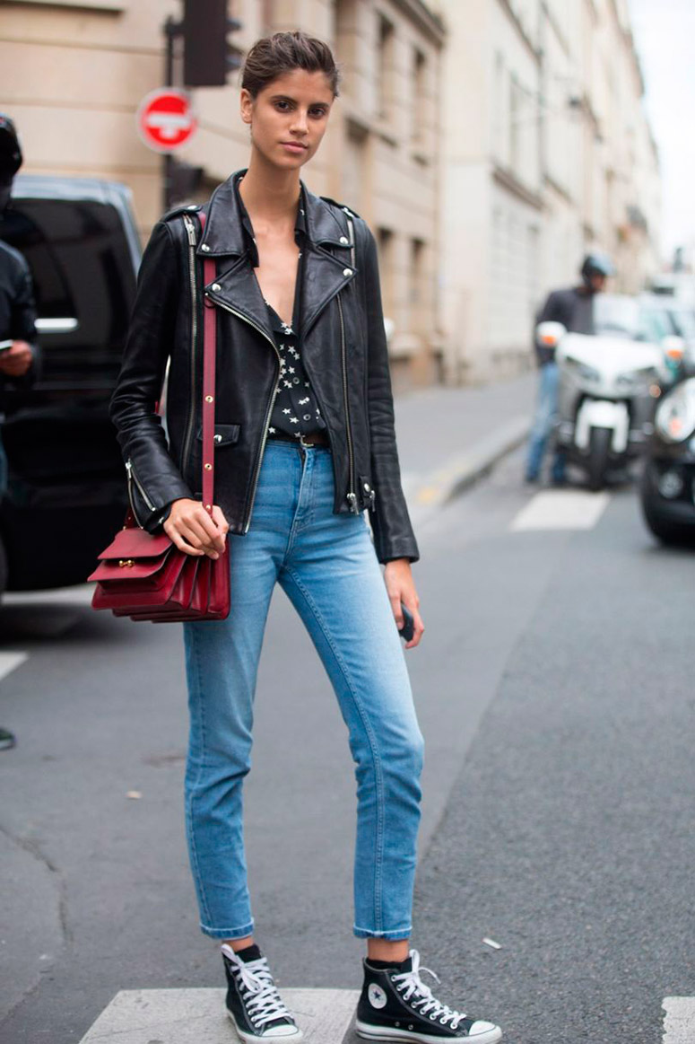 ParisCoutureWeek_Streetstyle_LostinVogue_35