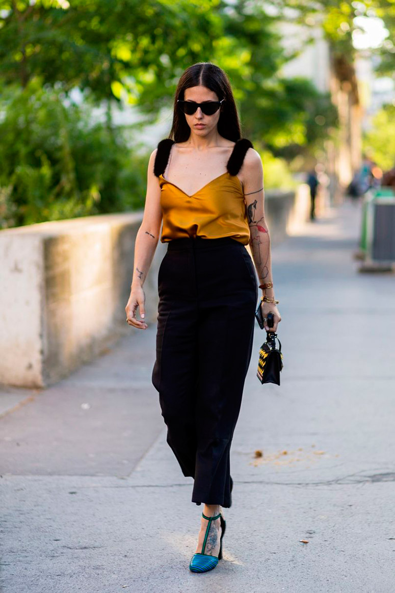 ParisCoutureWeek_Streetstyle_LostinVogue_38
