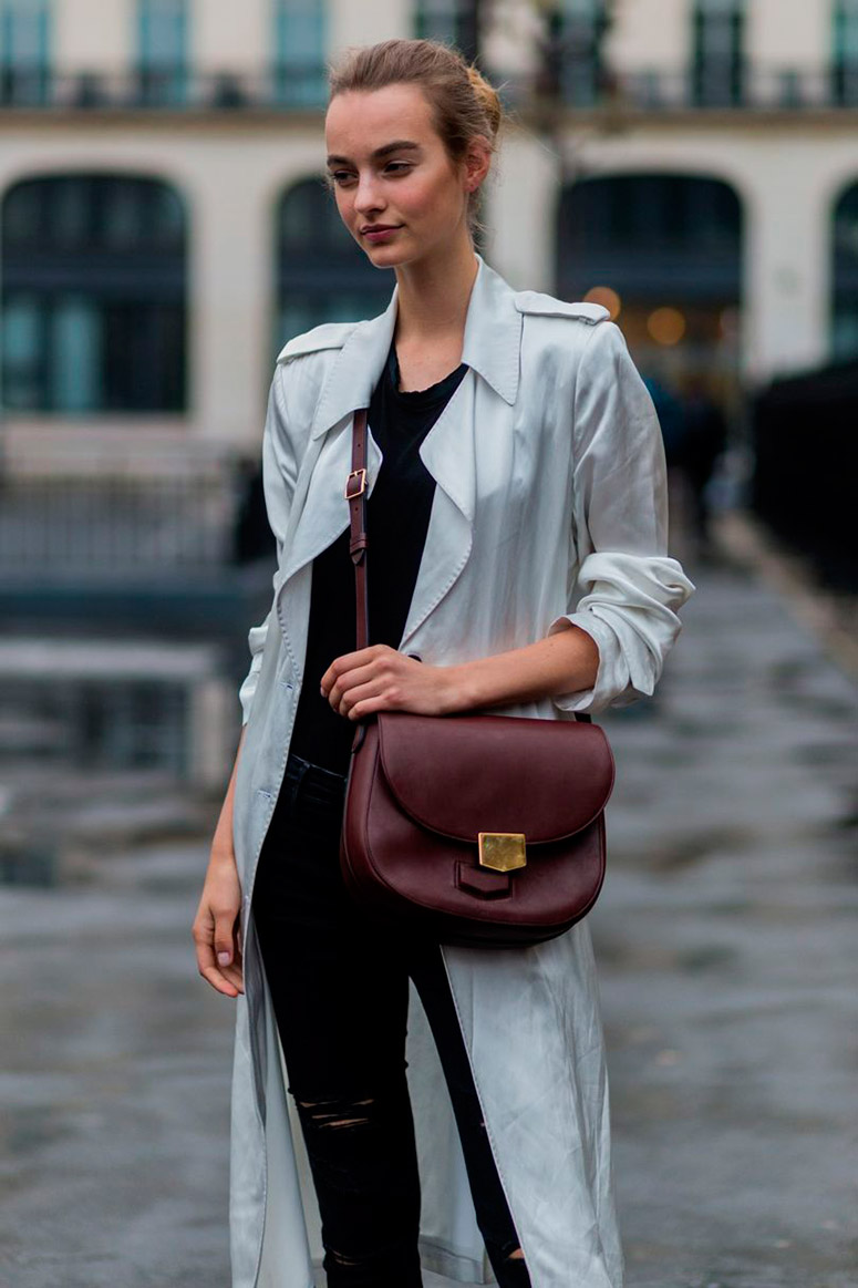 ParisCoutureWeek_Streetstyle_LostinVogue_39
