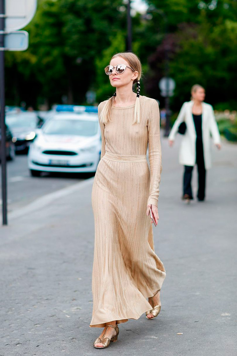 ParisCoutureWeek_Streetstyle_LostinVogue_42