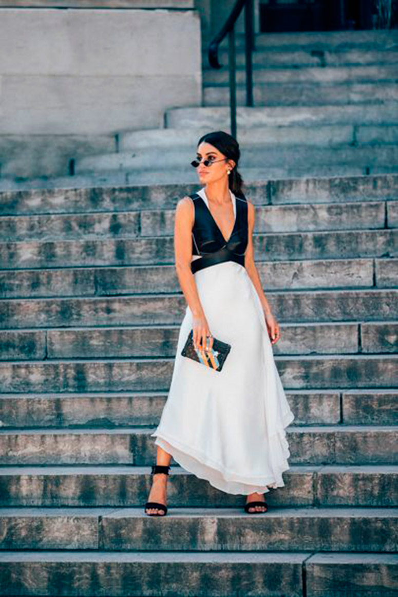 ParisCoutureWeek_Streetstyle_LostinVogue_43
