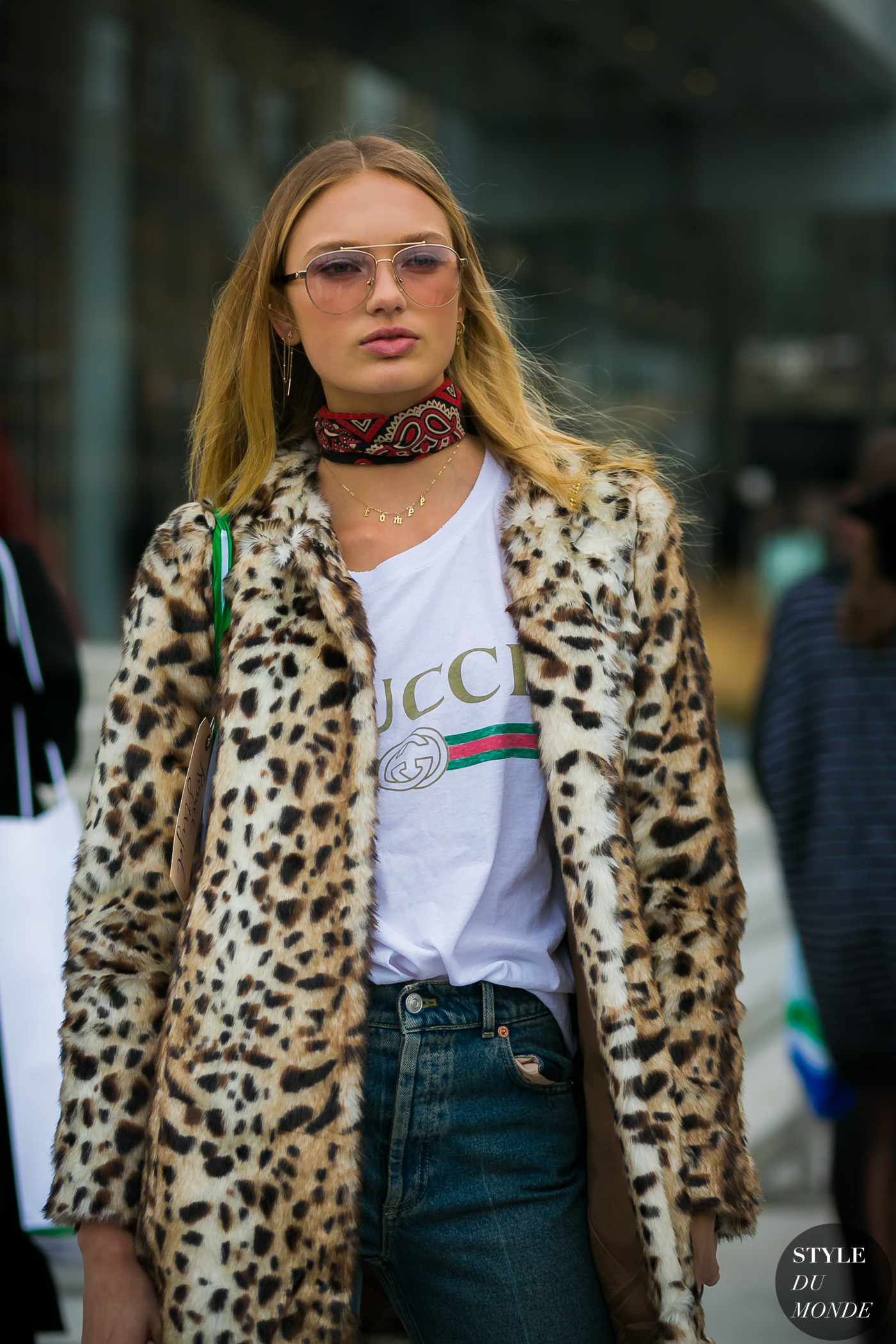 Romee-Strijd-by-STYLEDUMONDE-Street-Style-Fashion-Photography0E2A7924
