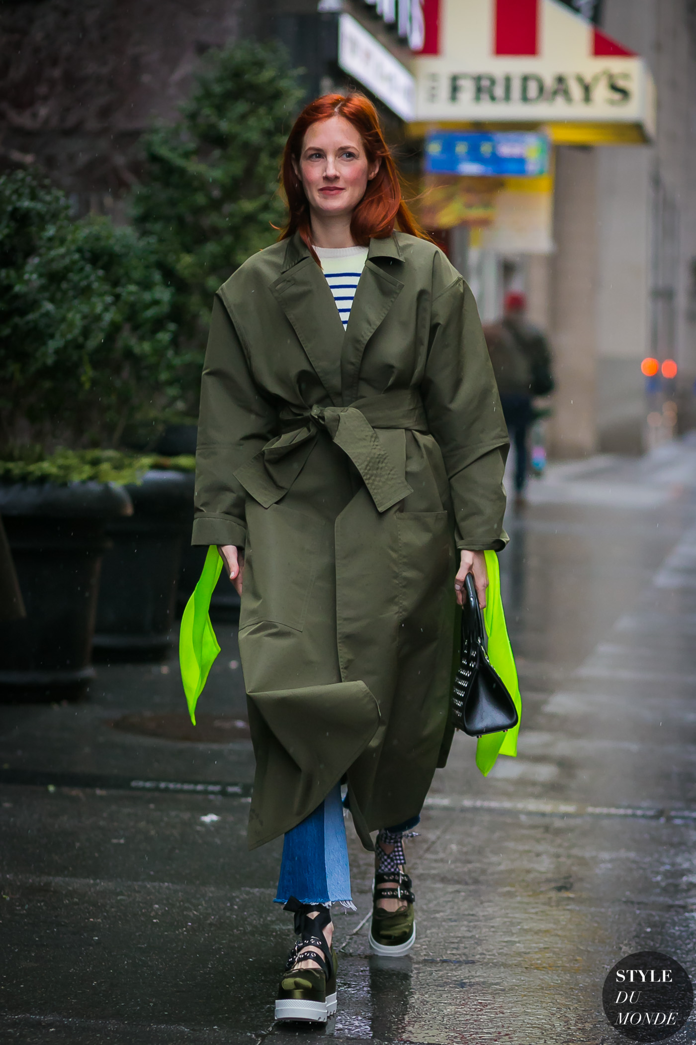 Taylor-Tomasi-Hill-by-STYLEDUMONDE-Street-Style-Fashion-Photography0E2A2191
