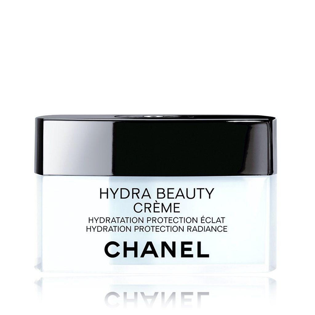 hydra-beauty-creme-hidratacion-proteccion-y-luminosidad-pot-50g.3145891430301