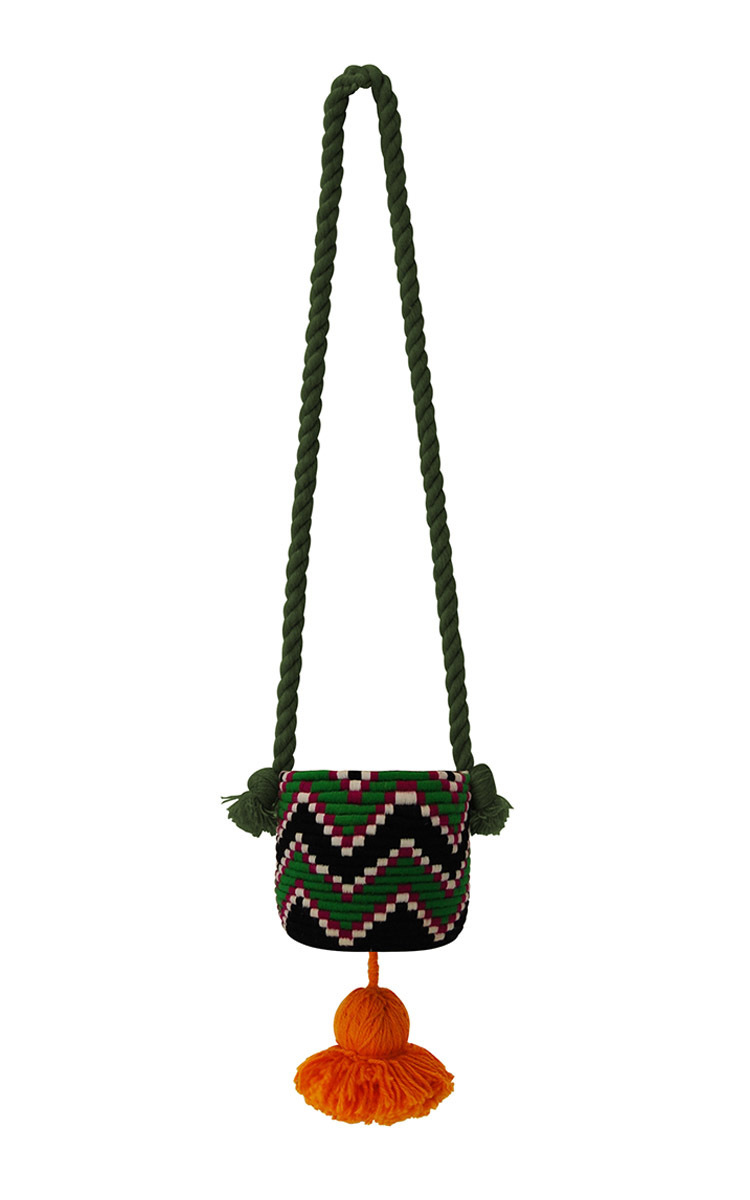 large_mochi-black-the-tilla-bucket-bag
