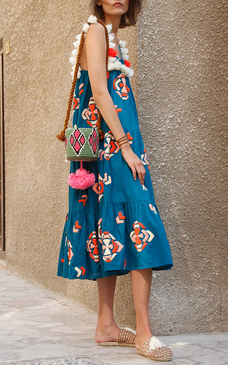 large_mochi-blue-tassa-embroidered-midi-tiered-dress