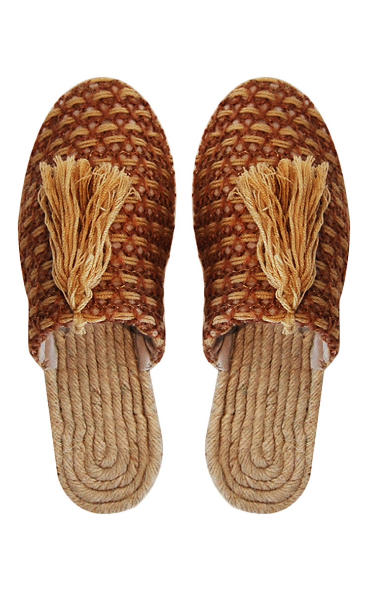 large_mochi-brown-the-zana-espadrilles