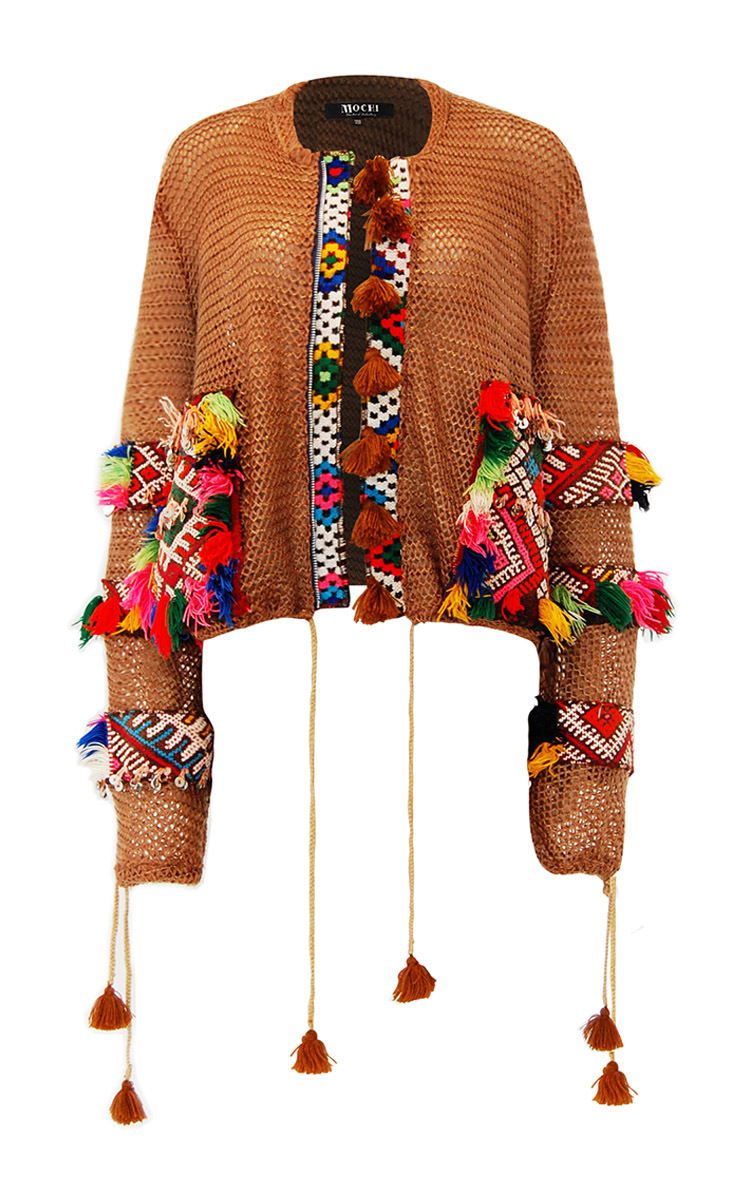 large_mochi-multi-afra-crochet-bomber-jacket