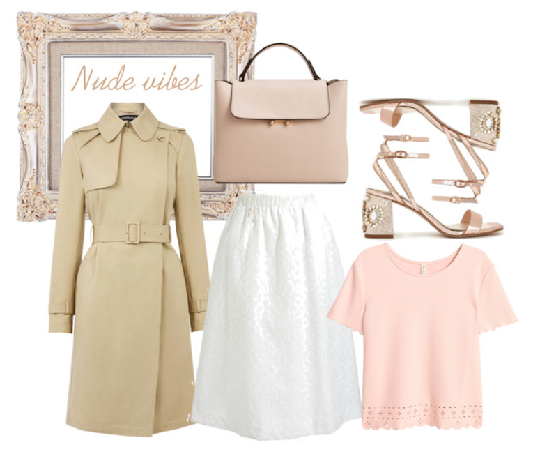 polyvore by lost in vogue