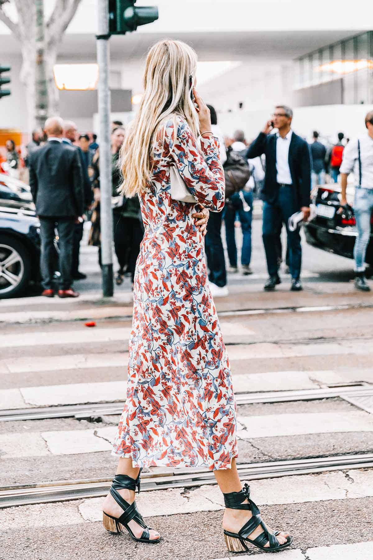 street_style_milan_fashion_week_dia_4_missoni_jil_sander_blumarine_962928391_1200x1800