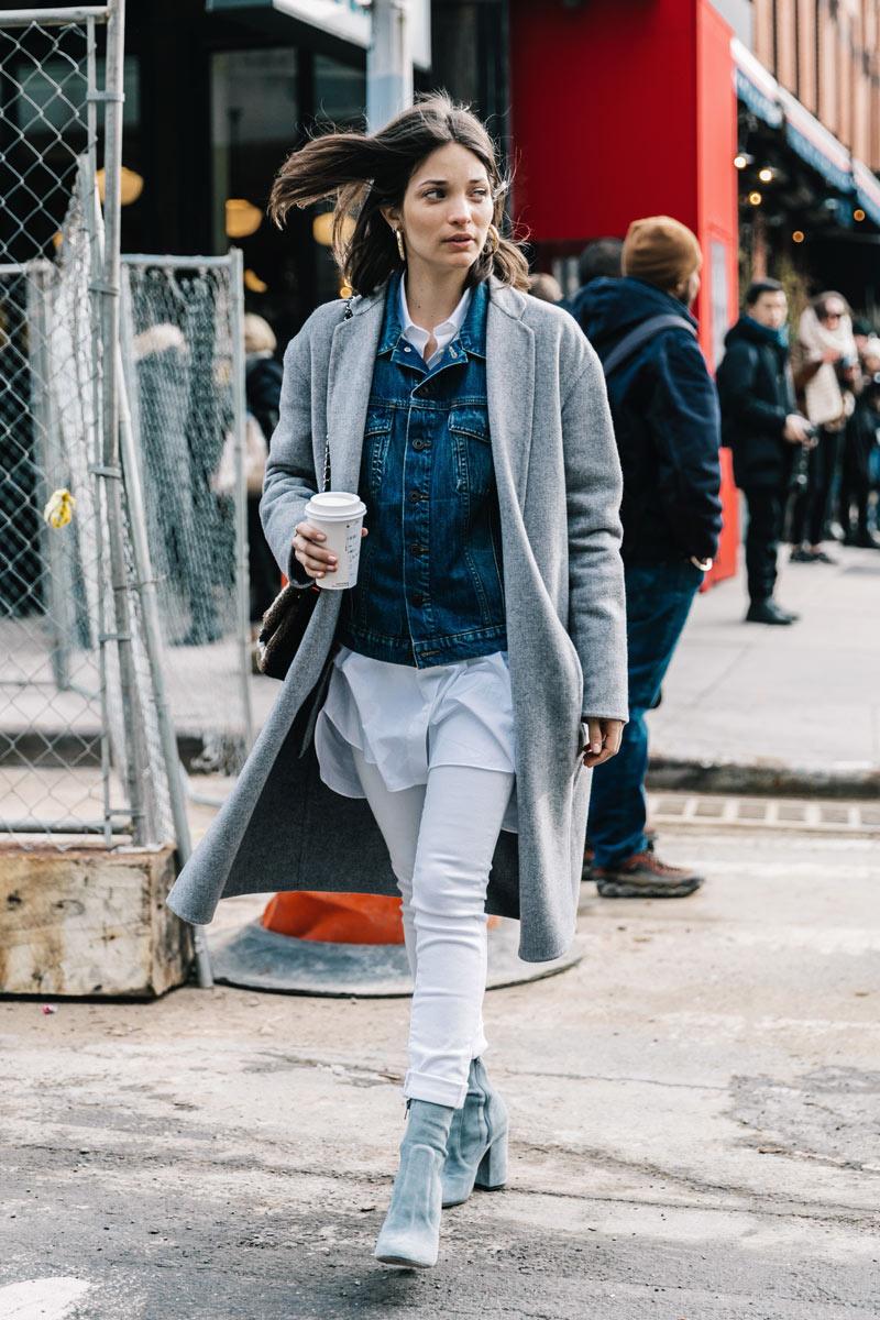 street_style_new_york_fashion_week_febrero_2017_dia_4_832943951_800x