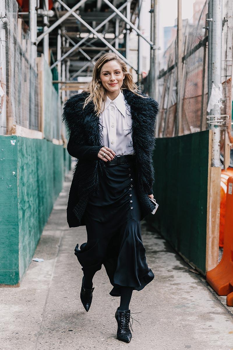 street_style_new_york_fashion_week_febrero_2017_dia_5_935955692_800x
