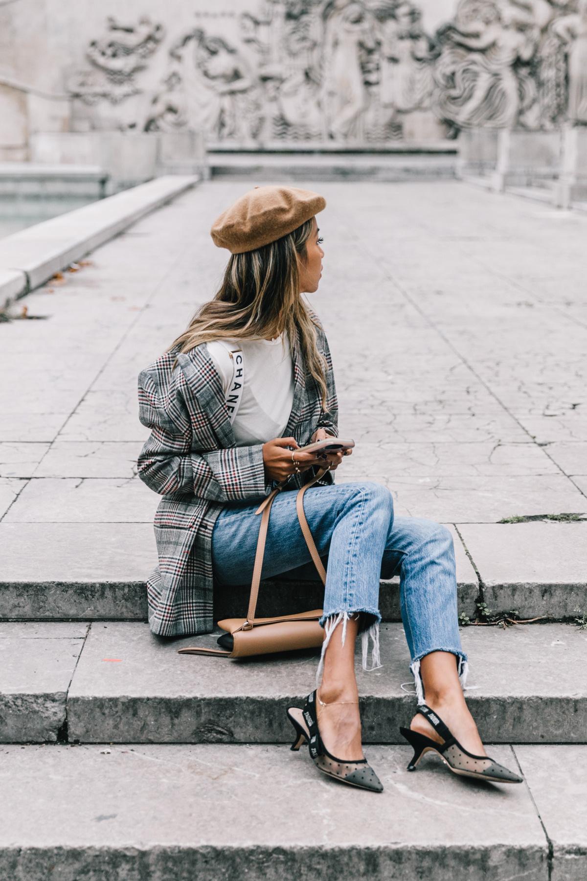 street_style_paris_fashion_week_dia_7_stella_mccartney_giambattista_valli_192387477_1200x1800